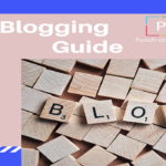 Creating compelling blog posts: a simple guide.