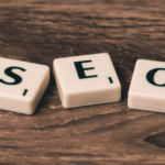 How to do Search Engine Optimization at no cost.