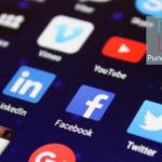 A Day in My Life as a Social Media Manager