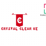 Crystal Clear Ke – A Business Review